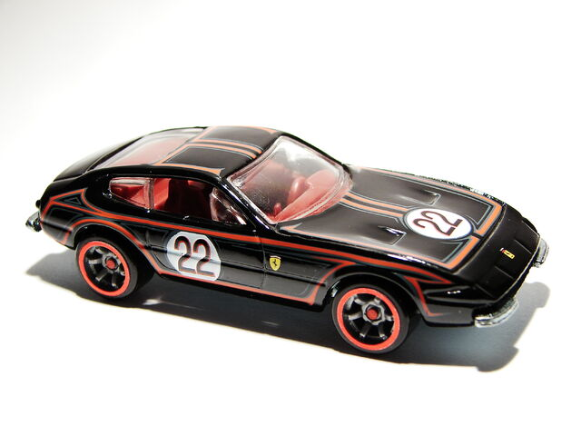 File:Ferrari 365 GTB4 10.JPG