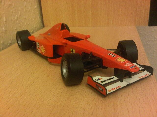File:Fiat F1.jpg