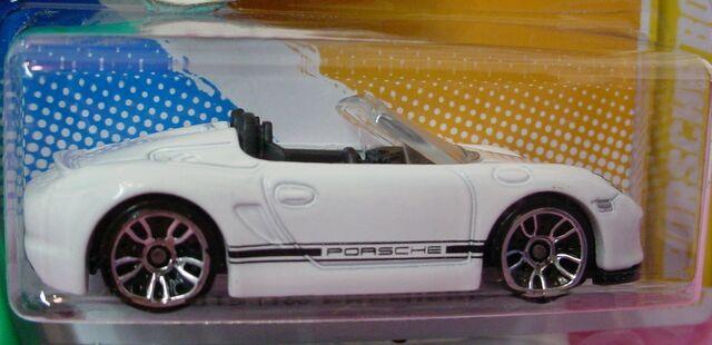 File:Porsche boxter 2012.JPG