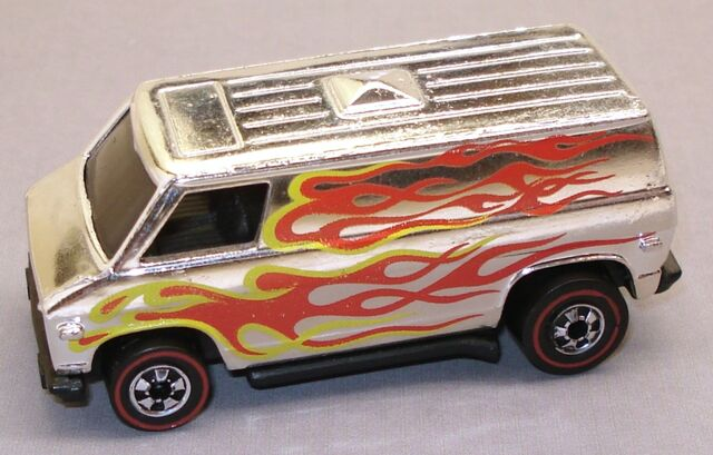File:SuperVan ChromeFlame RL.JPG