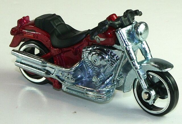 File:2012-NM30-HarleyDavidsonGatBoy-Red.jpg