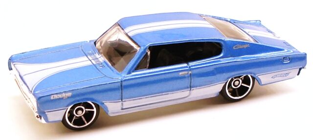 File:67dodgecharger muscle blueOH5.JPG