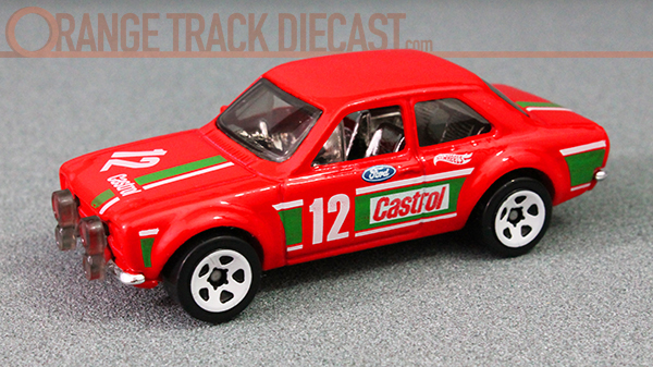 File:70 Ford Escort RS1600 - 16 HW Speed Graphics 600pxDM.jpg