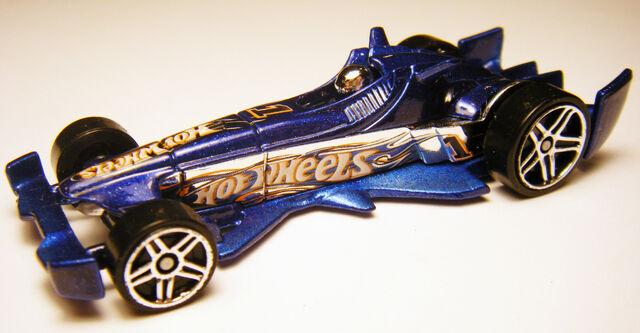 File:F-Racer - 05 HW Racing Series.JPG
