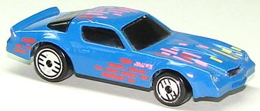 File:Camaro Z28 BluUH.JPG