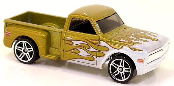 File:Custom '69 Chevy - Reg TH.jpg