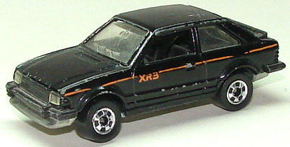 File:Ford Escort Blk.JPG