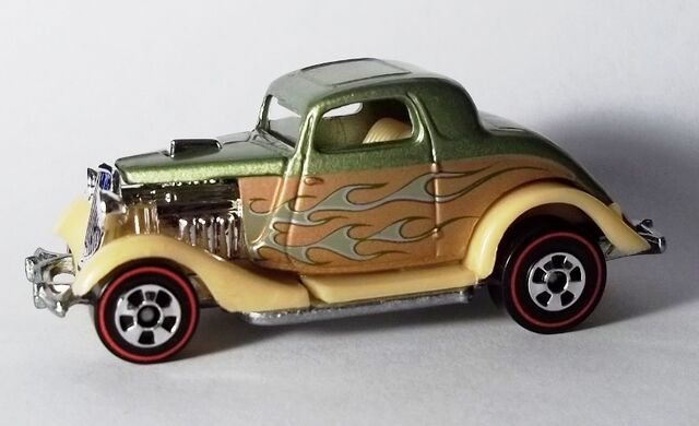 File:HW-3 Window '34-Since '68 Series-Hot Rods 4-Car Tin Set.JPG