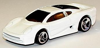 File:Jaguar XJ220 Wht3sp.JPG