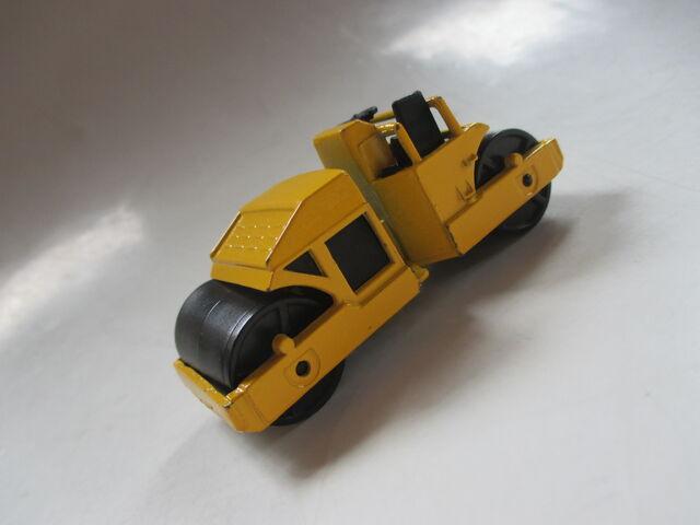 File:Road Roller.JPG