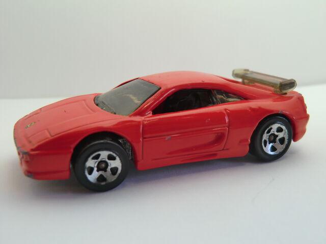 File:Ferrari F355 Challenge CIMG1336.JPG