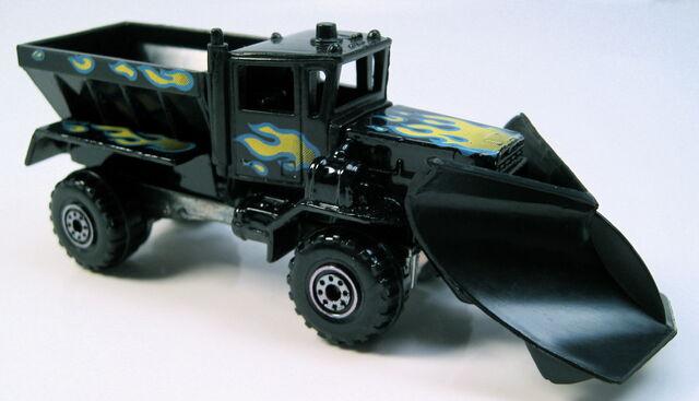 File:Oshkosh snowplow flamethrower series.JPG