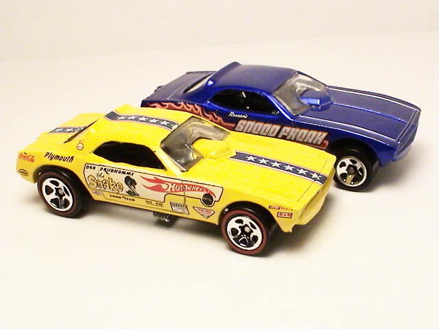 File:Barracuda Funny Cars - 2005.JPG