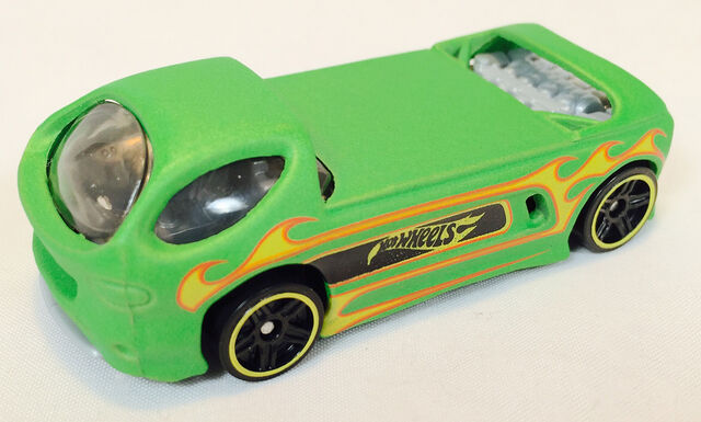 File:Deora2MM15.jpg
