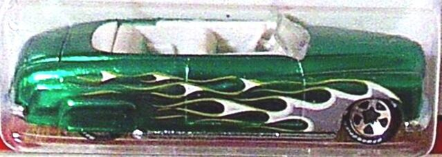 File:49 merc grn.JPG