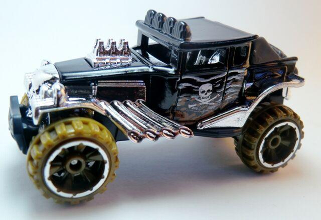 File:Baja Bone Shaker-2012 90 Desert Force.jpg