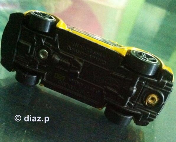File:C-14-mustang-5-pp (3).jpg