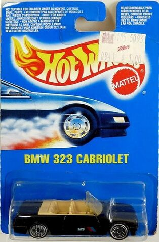 File:EBay BMW 323 Packing c.jpg