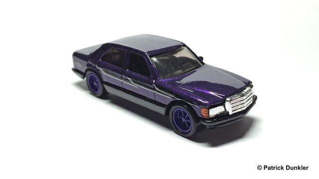 File:HW FR99 Mercedes 380 SEL 4.jpg
