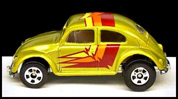 File:VW Bug AGENTAIR 26.jpg