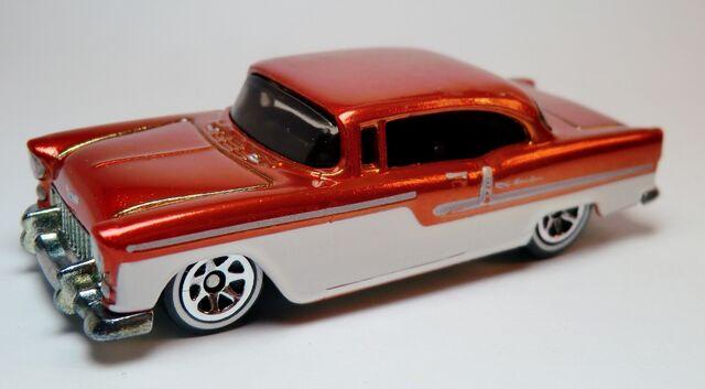 File:1955 Chevy-2006 HW Classics serie2.jpg