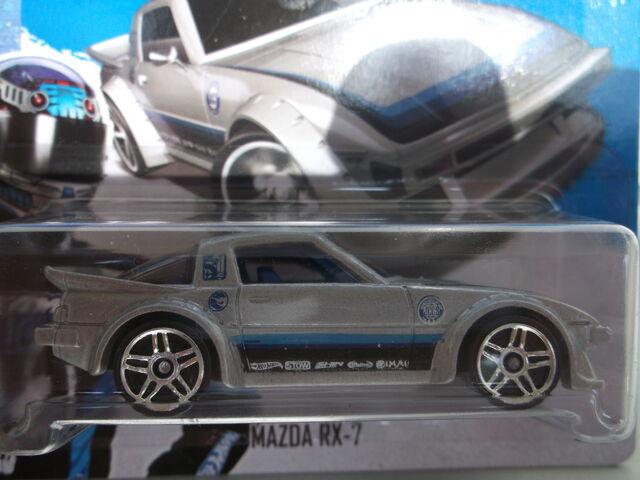 File:Mazda-RX-7.jpg
