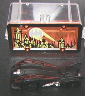 File:Batman hardnoze 1.png