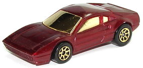 Ferrari 308 GTB DkRd7