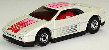 File:Ferrari 348 WhtHO.JPG