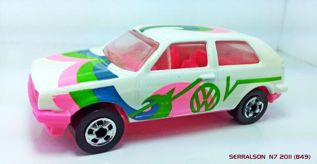 File:VW GOLF 1990 A.jpg