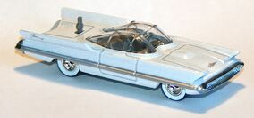 2012-HWG-'55LincolnFuturaConcept-White