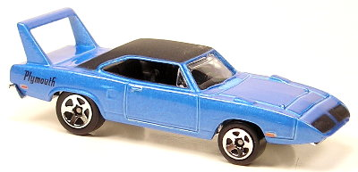 File:70 Superbird - 06FE Blue 5SP.jpg