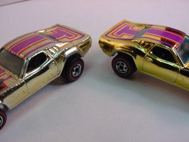 File:Color vari rodger GOLD RL 77.JPG
