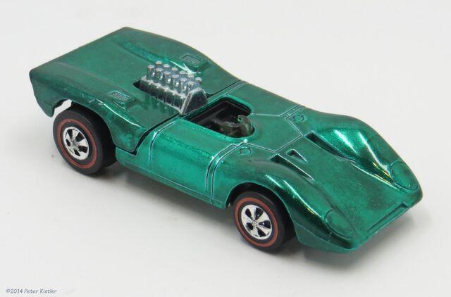 File:Ferrari 312p-26.jpg