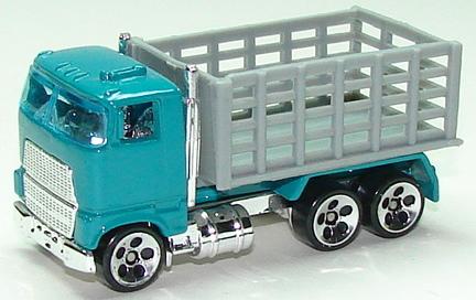 File:Ford Stake Trq.JPG