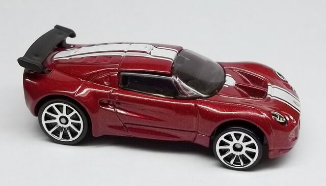 File:HW-2013-Mystery Models Series 2--24-Lotus Sports Elise.jpg