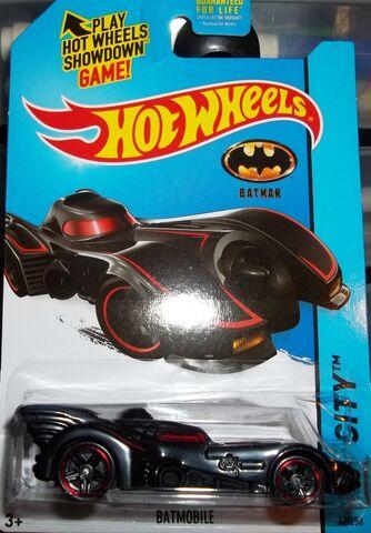 File:HW-2015-62-Batmobil.JPG