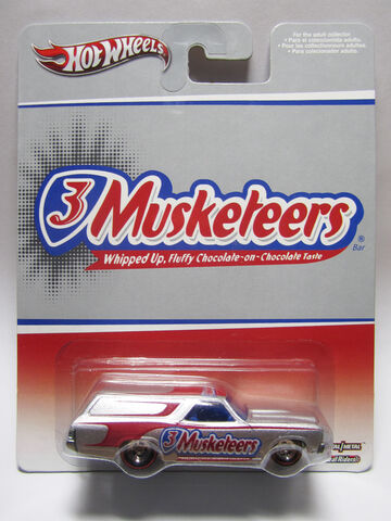 File:Hot Wheels 2013 Pop Culture Mars 70 Chevelle Delivery.jpg
