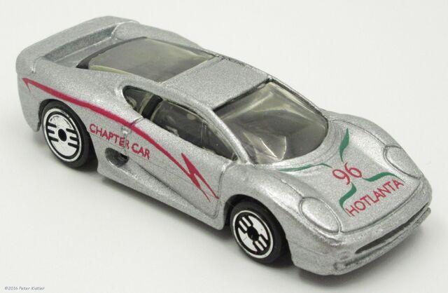 File:Jaguar XJ220-29159.jpg