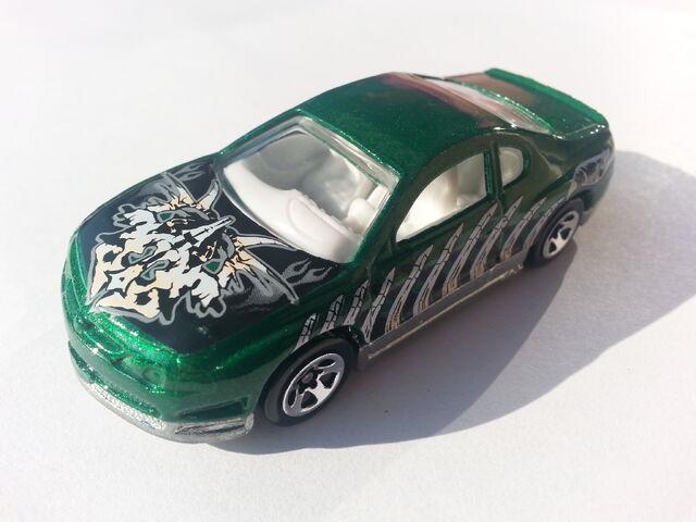 File:Monte Carlo Concept Car thumbnail.jpg