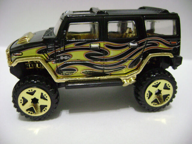 File:2008-5P-General Motors-Hummer H2.jpg