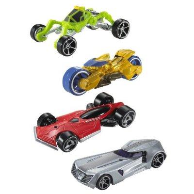 File:Reverb, Chopper, Saber,Tangler ATV.jpg
