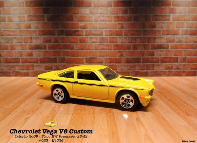 File:Custom V8 Vega 2009