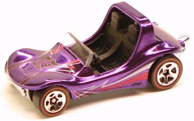 File:Dunedaddy purple.JPG