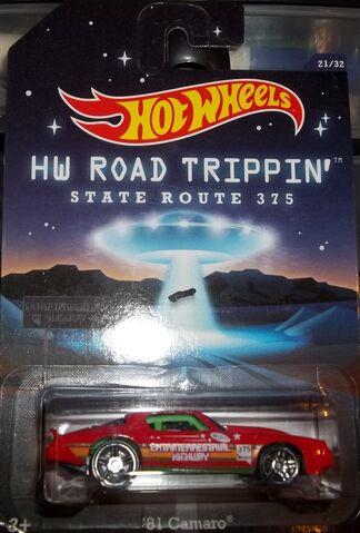 File:HW-'81 Camaro Road Trippin'.jpg