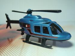 Propper Chopper CIMG1583
