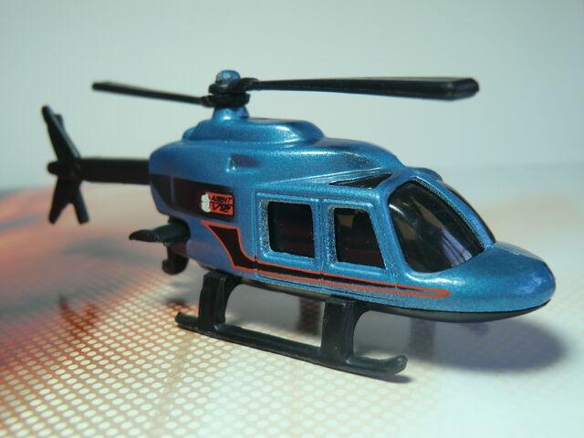 File:Propper Chopper CIMG1583.JPG
