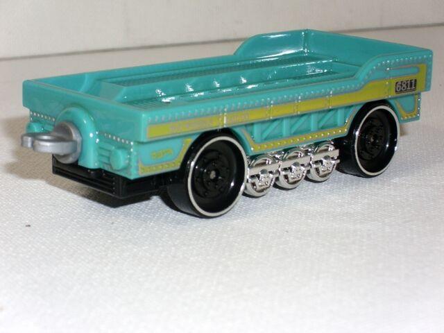 File:Super Steamer Car (800x600).jpg