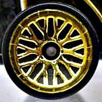 File:Wheels AGENTAIR 90.jpg