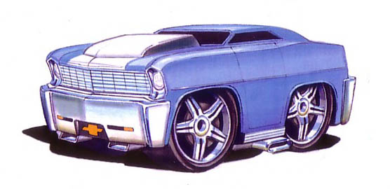 File:Chevy II Mike Nuttall.jpg